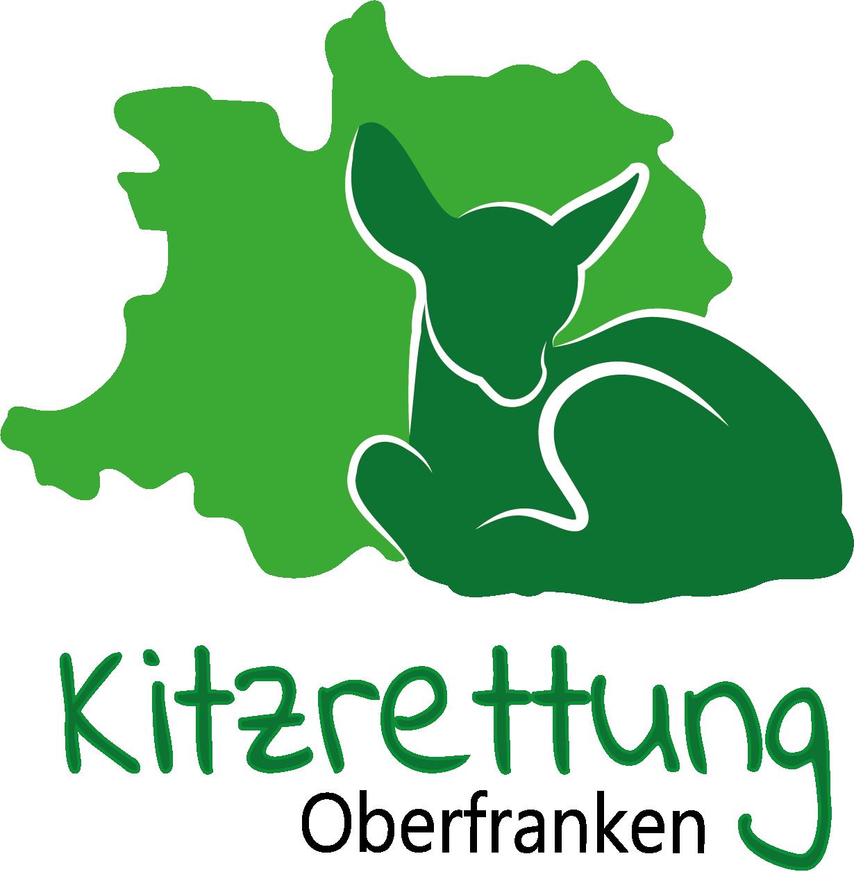 Kitzrettung Oberfranken - Vereine, private Initiativen, Drohnenpiloten, ehrenamtliche Helfer